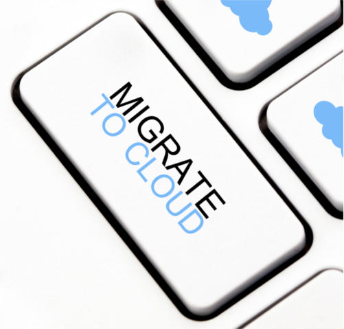 migration keyboard button